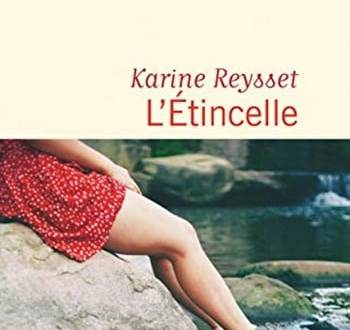 Karine-Reysset-Létincelle