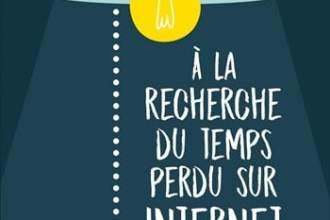 A-la-recherche-du-temps-perdu-sur-internet-Christine-Berrou