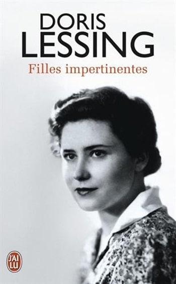 Doris-Lessing-Filles-impertinentes
