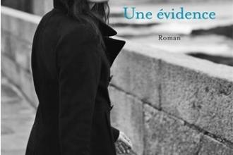 Agnès-Martin-Lugand-Une-évidence.