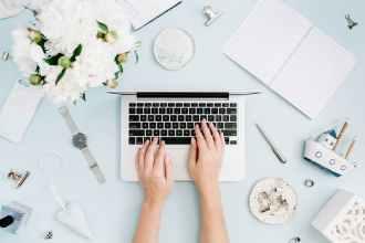Blog littéraire passer son blog au HTTPS