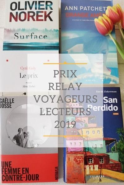 Prix-RELAY-des-Voyageurs-Lecteurs-2019-blog-littéraire