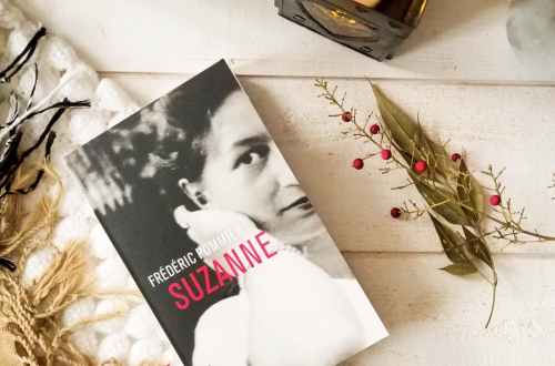 Frederic-Pommier-Suzanne-blog-litteraire