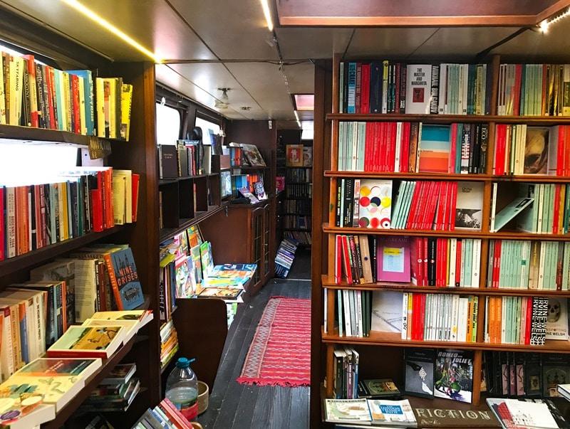 Librairie londres livres occasion