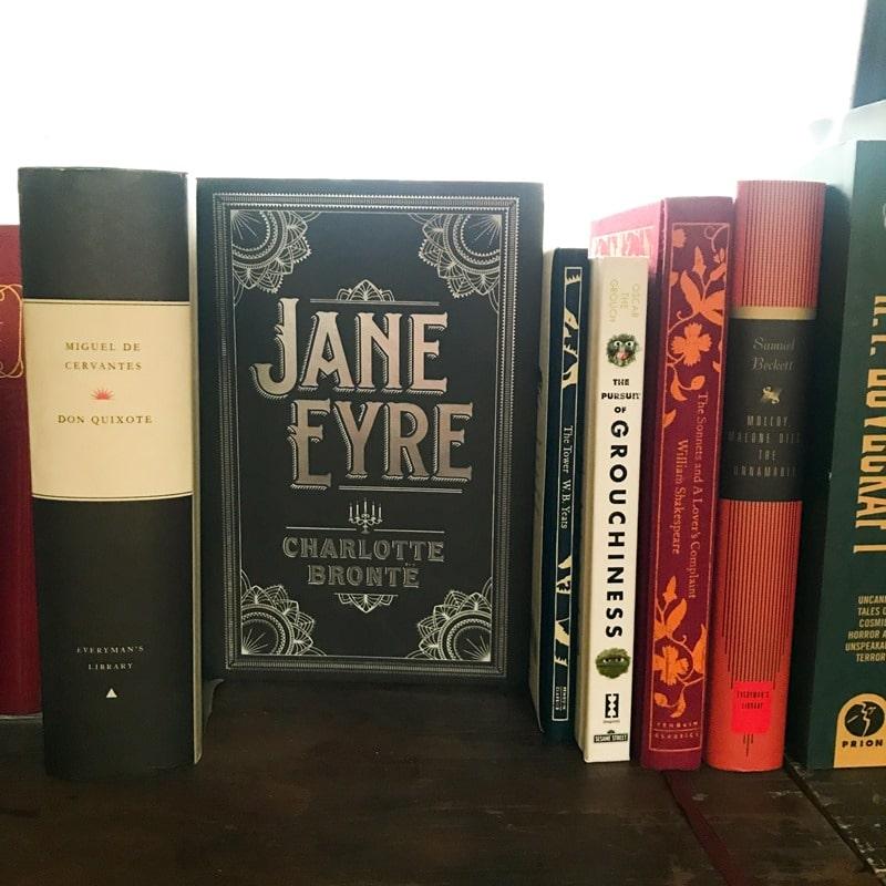 Trouver une librairie à londres