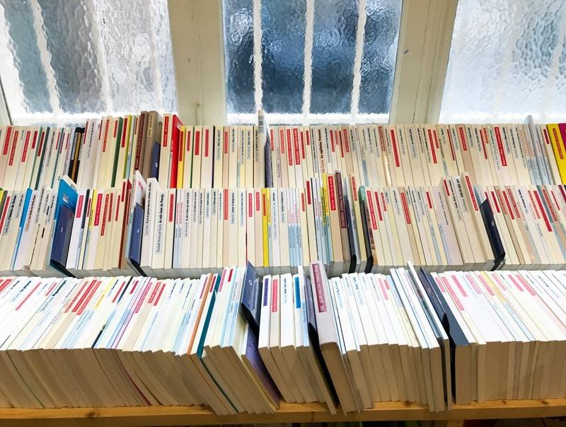 Lire moins cher livres pour enfants Paris