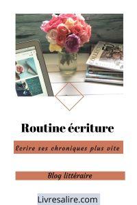 blog-litteraire-ecriture-chroniques