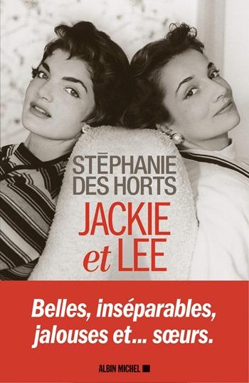 Jackie et Lee - Stéphanie des Horts