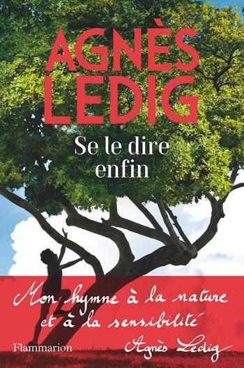 Se le dire enfin - Agnes Ledig