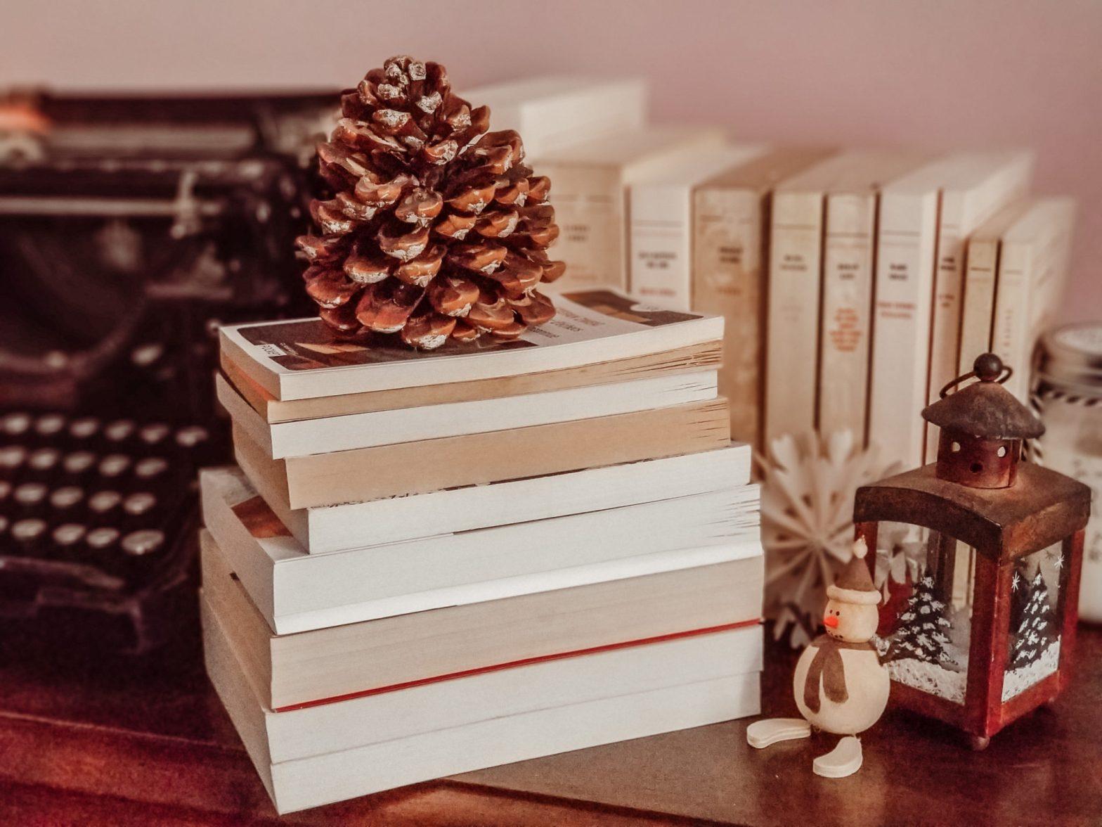 Romans et livres sur les échecs