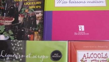 Toutes Les Raisons Pour Acheter De L Or 4 Guides Pratiques