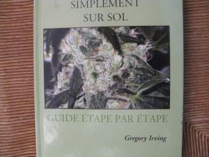 livre culture indoor chanvre cannabis