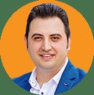 Cosmin Malureanu