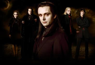 the-volturi-coven-twilight-series-8477185-2560-1755