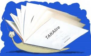 Escargot_takalire pour la Page