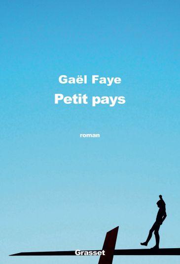 petit-pays-de-gael-faye-ed-grasset-224-pages-18-euros