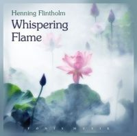 109920_whispering-flame
