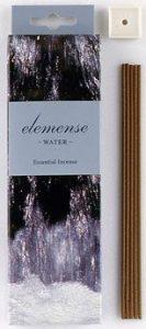 111992-elemense-vatten-1