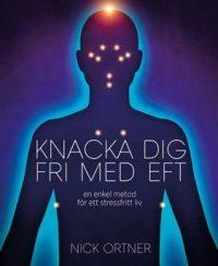 119465_knacka-dig-fri-med-eft