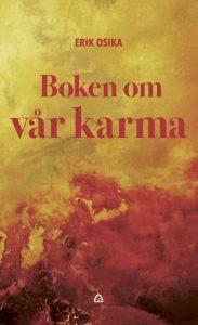 12057_Bokenmvåra_12815