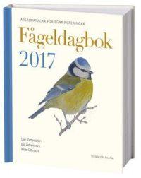 12063_Fågeldabok7_12895