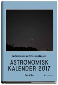 1206_Astronmik-aled_12892