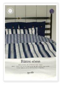 1207_Bätre-sömn_12941