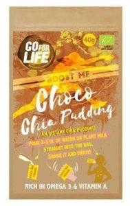 121046-Choco-Chia-Pudding-Front-Hi-res