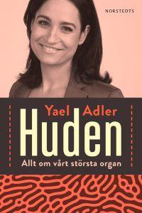 121096_Huden-1