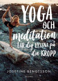 121104_Yoga o meditation