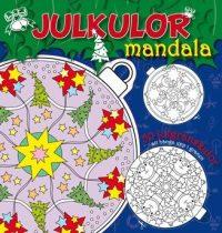 120759-Juklormandbå_HR_13004