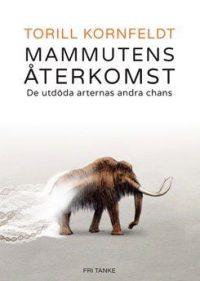 120864_mautens-årko_12993
