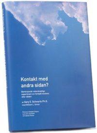 120869_Kontak-medrsi_12998