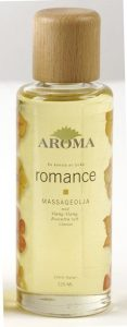 Romance_ArMsglj_11877