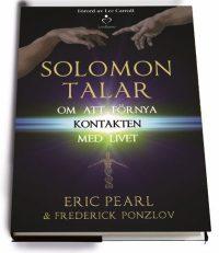 Solmn_tar_9896