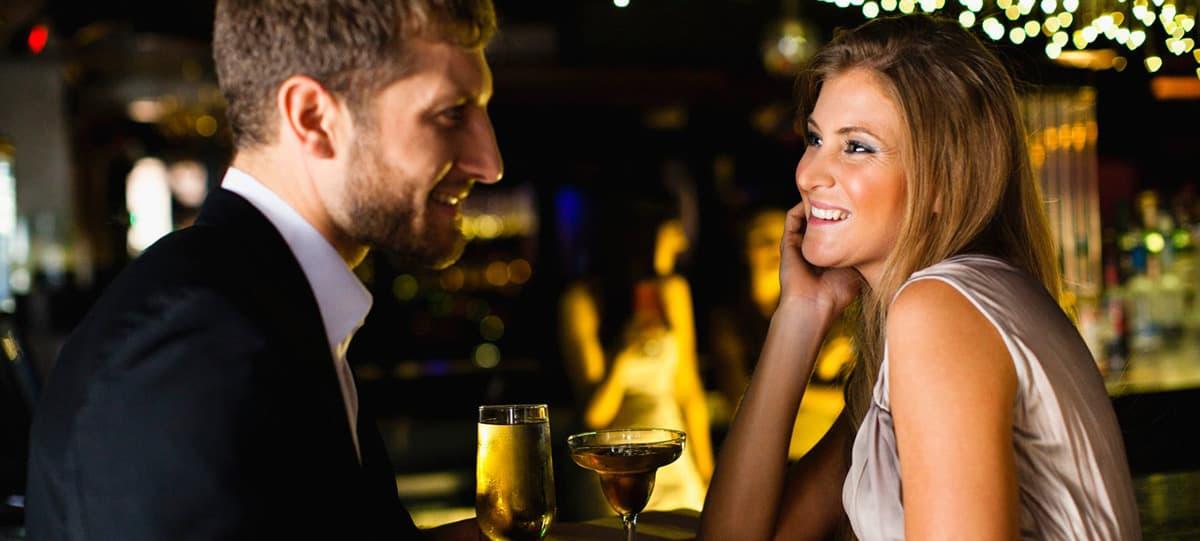 Hvordan finne noen verdt dating