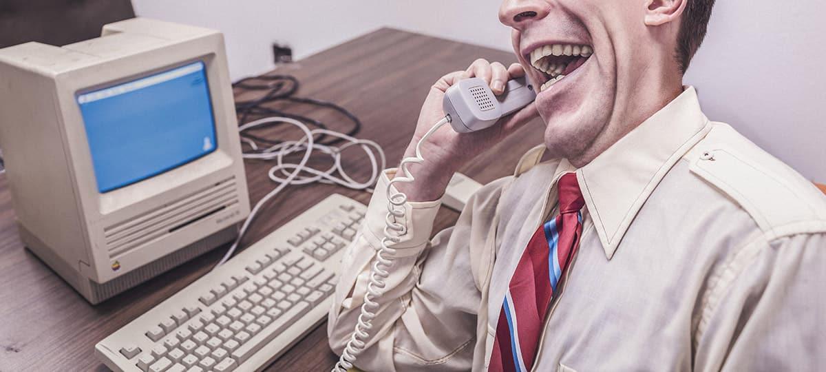 Bipolar dating på nettet