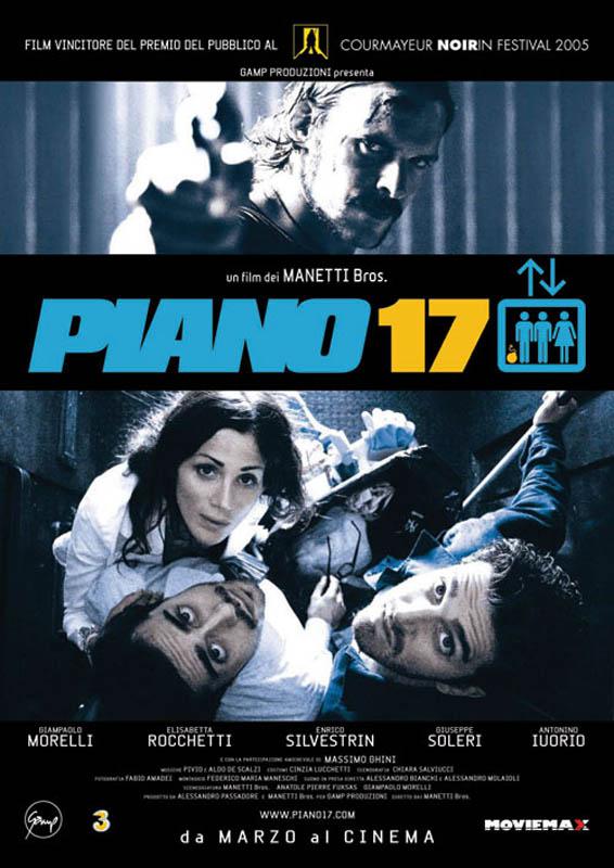 Piano17
