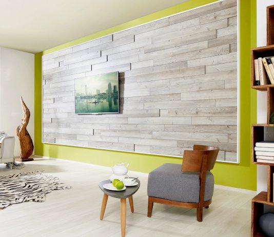Bauen, Renovieren, Wohnen, Bad, Energie Und Garten » Livvide