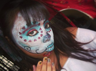 livvy_and_molly_sugarskull_makeup_ideas_7
