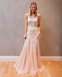 Renting Wedding Dresses In Houston