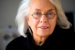 Professor Hanna Damasio, Dornsife College of Neuroscience.