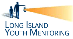 Long Island Youth Mentoring