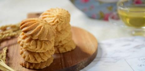 【台中-宅配美食】À demain 阿嘟瑪手工烘焙-用心做糕點-客製化點心、蛋糕