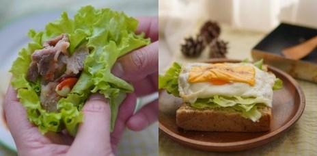 Nice Green 美蔬菜   宅配生菜、舒肥雞胸肉推薦,家庭必備美食。