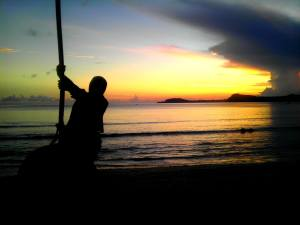 Pesona Bahari Sabang