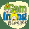 gaminong blogger