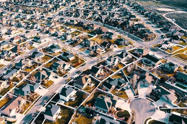 beli rumah tanpa dp di tangerang selatan