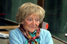 Dora Bryan, Gone to the Dogs, short film