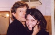 My Celebrity Boyfriend - Nigel Havers